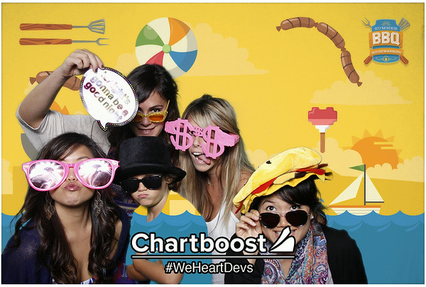 7-22-14 Chartboost Offices