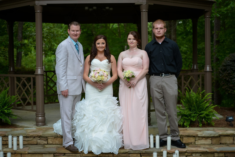 McAfoos Wedding 2014-202.jpg