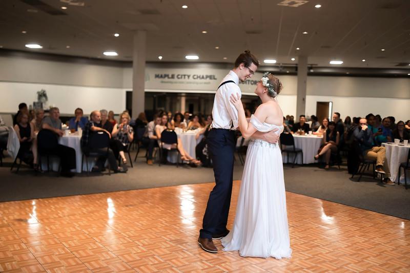 Taylor & Micah Wedding (0878).jpg