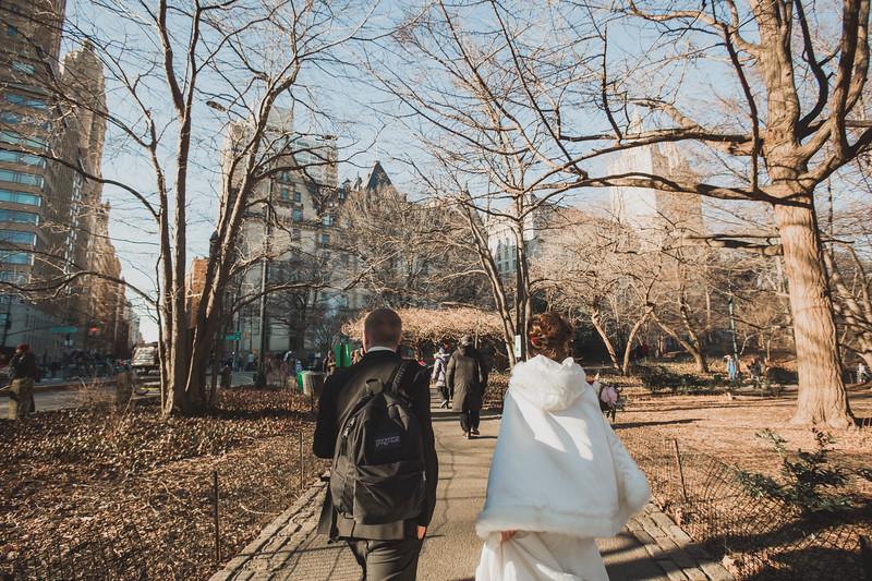 Central Park Elopement - Amanda & Bruce-128.jpg