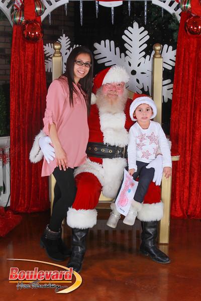 Santa 12-17-16-346.jpg