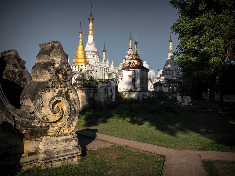 20171219 Mandalay 208  .JPG