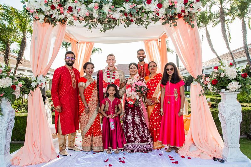 Wedding-2375.jpg