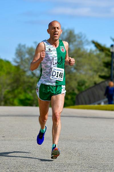 20190511_5K & Half Marathon_071.jpg