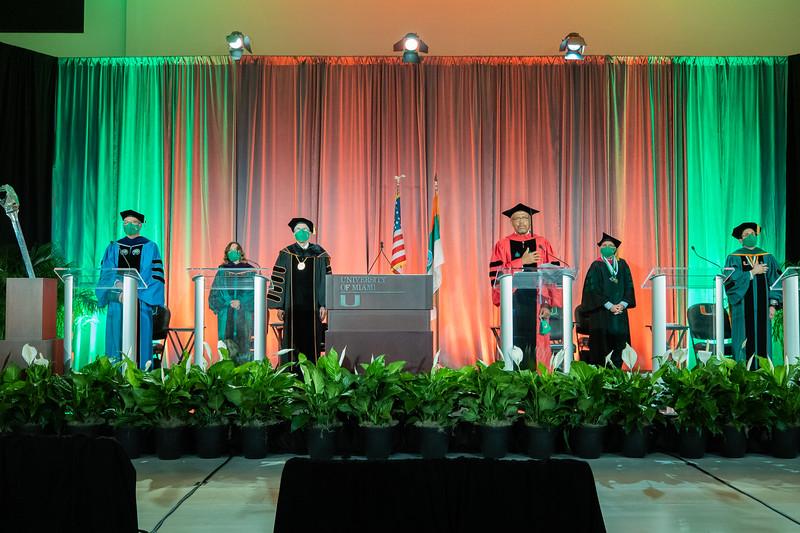 May 9 2020 UM Medical School Virtual Commencement-111.jpg