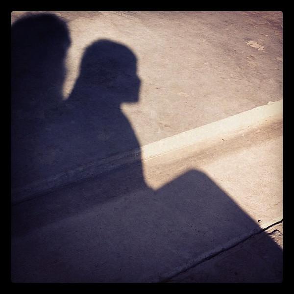 2012-03-22_1332388503.jpg