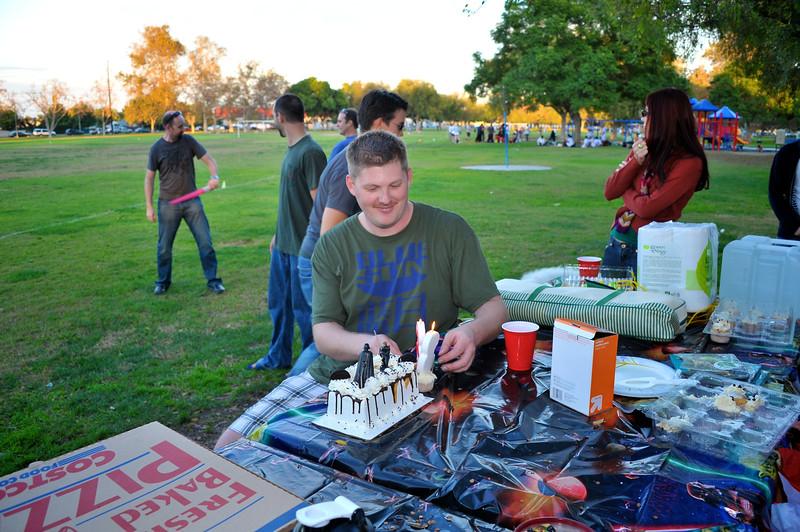 Scott's Birthday 008.jpg