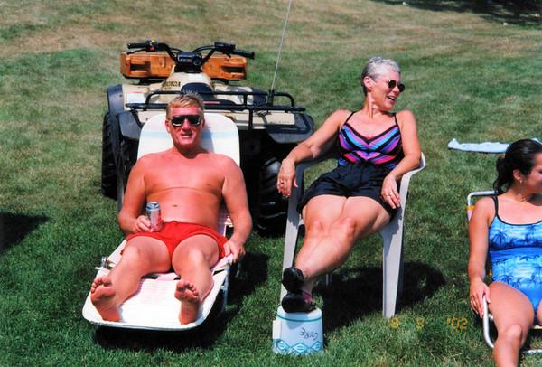 Iowa 2002