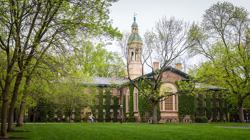 Princeton U_Ivy 4-29-2017-4924.jpg