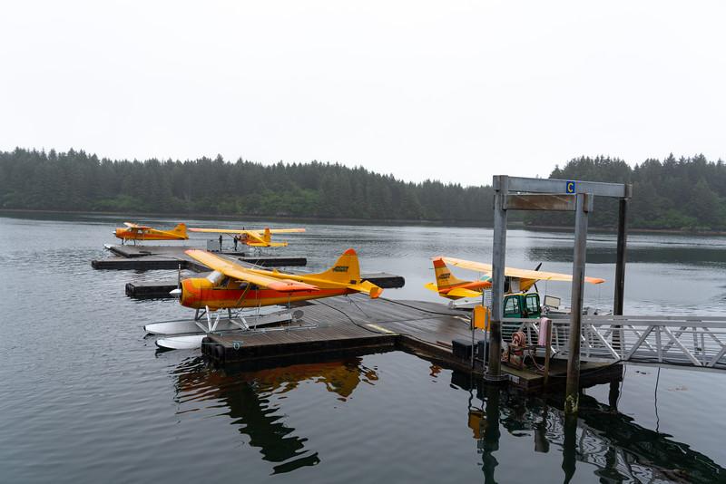Alaska-140.jpg