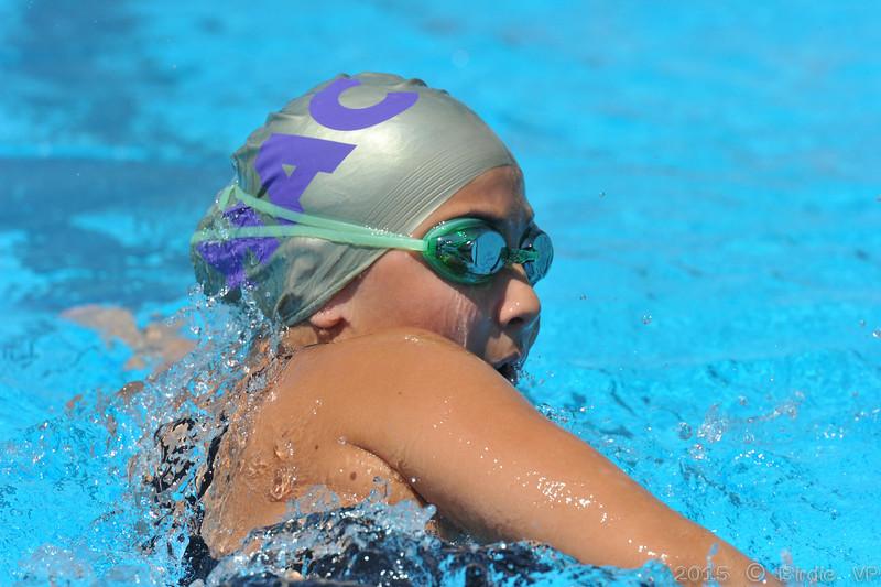 2015-07-11_HAC_SwimMeet@UDBlueFish_Newark_DE_087.jpg