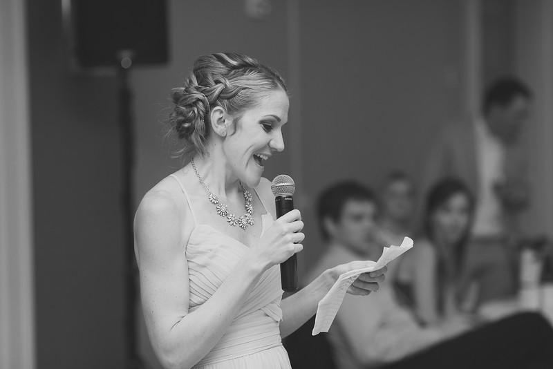 unmutable-wedding-gooding-0640-2.jpg