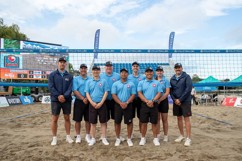 2019 Vancouver Open July 14-Photos (5).jpg