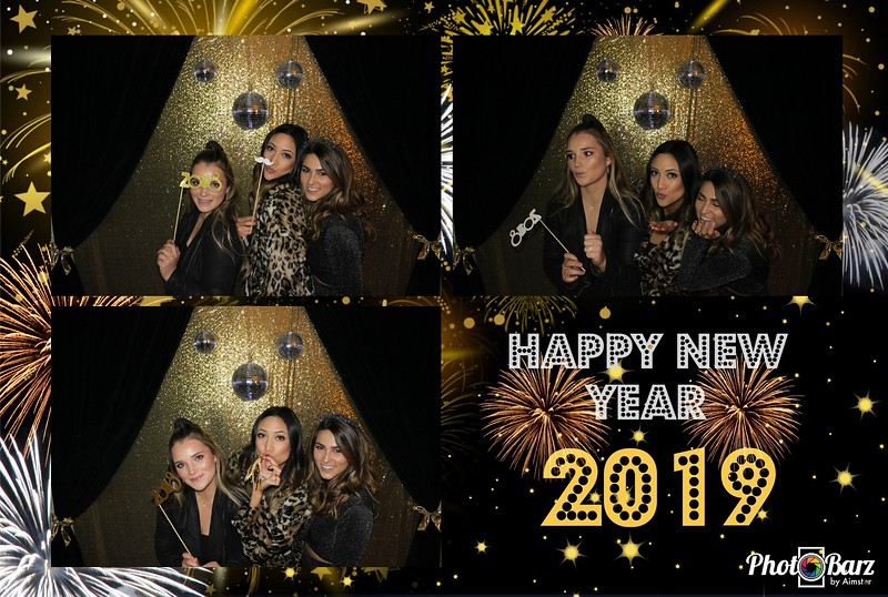 New Years 2019 Photobooth Pics (5).jpg