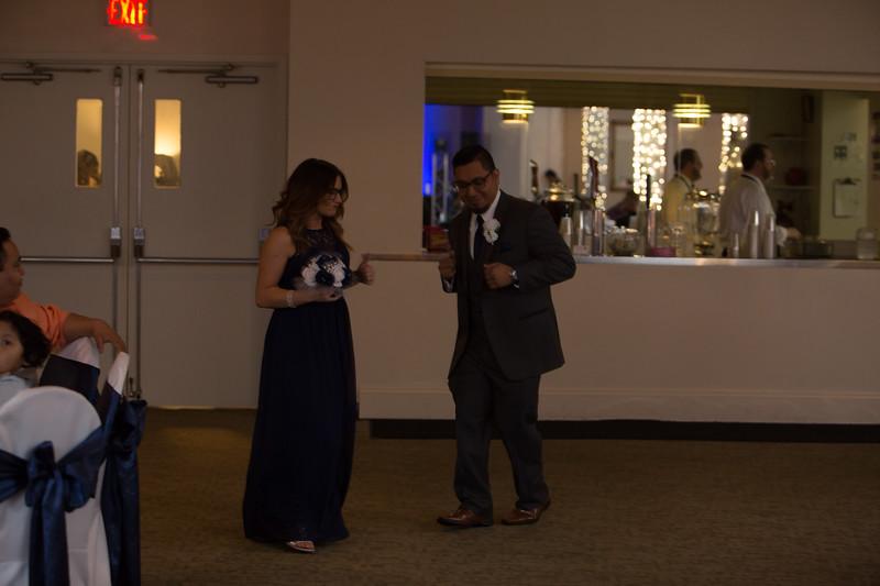 Diaz Wedding-2664.jpg