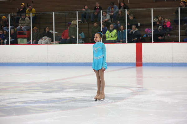 2017 Spring Thaw Event 27