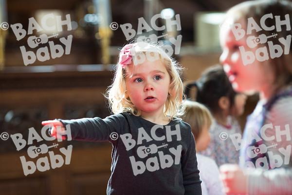 Bach to Baby 2018_HelenCooper_Twickenham-2018-03-23-25.jpg