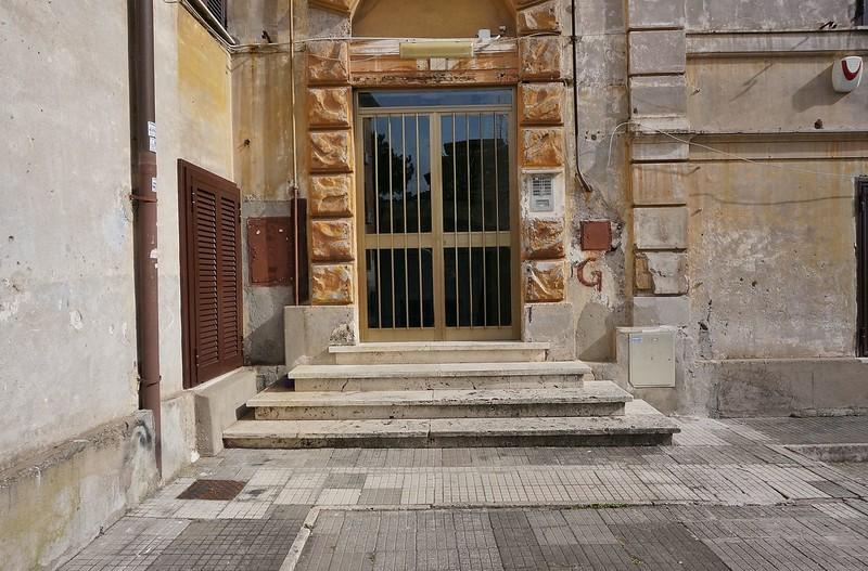 Via Cravero B 07.jpg