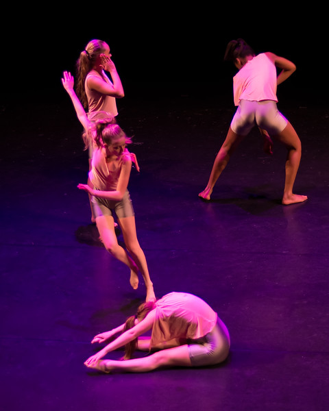 LaGuardia Senior Dance Showcase 2013-582.jpg