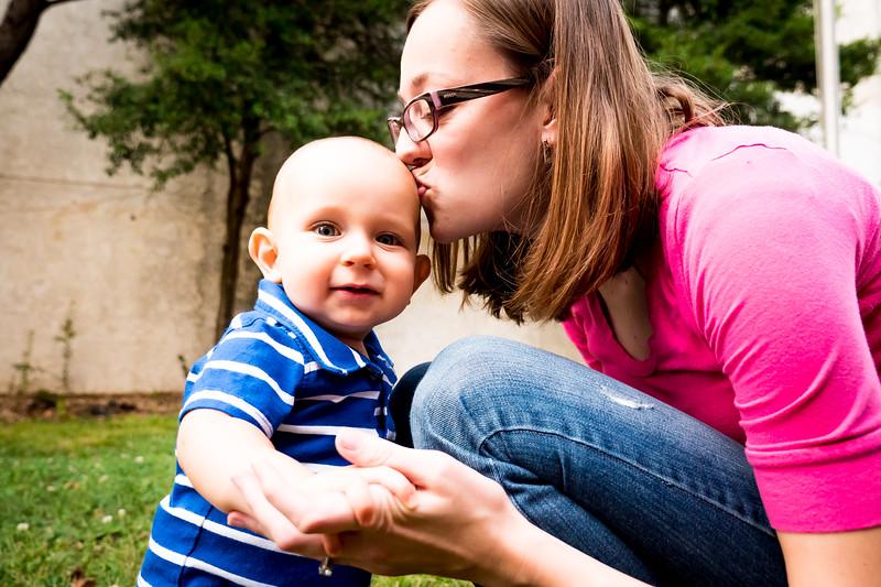 Philips Family photos-29.jpg