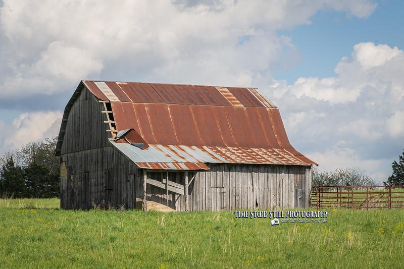 Missouri-28.jpg