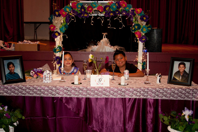 2011-11-11-Servante-Wedding-389.JPG