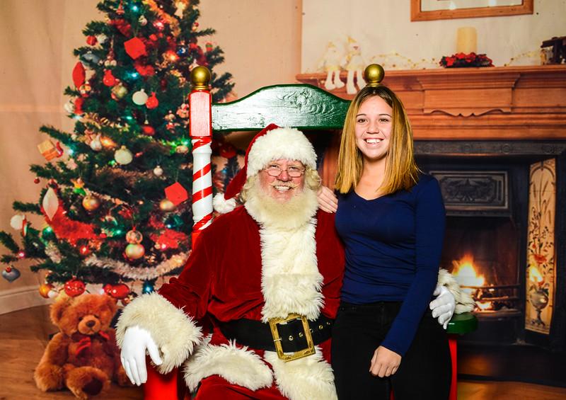 Elmore Santa-7515.jpg