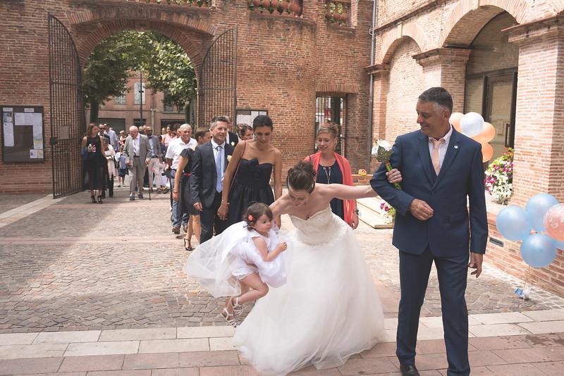 20170722-Emilie & Jerôme - Beautiful French Wedding-770.jpg
