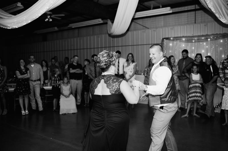 Wheeles Wedding  8.5.2017 02783.jpg