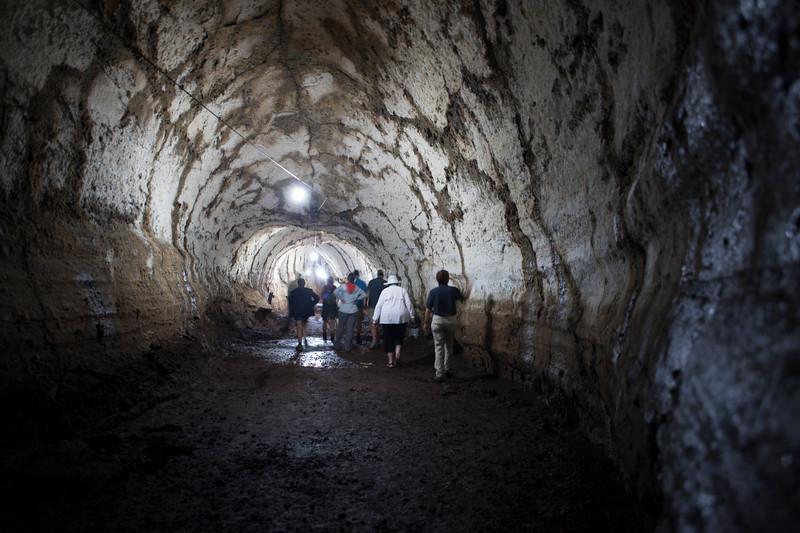 Lava Tube, Santa Cruz.jpg