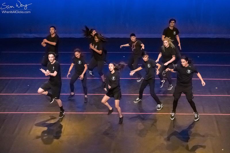 CSM Dance Perspectives-96046.jpg