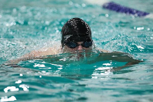 0405 GHHSboysSwim15