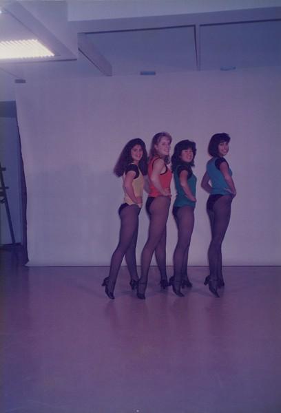 Dance_2012.jpg