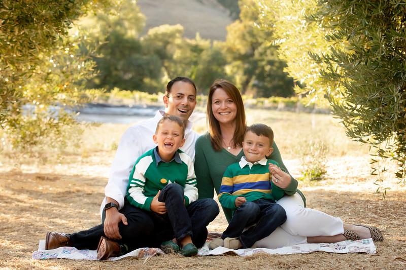 Stella Family-42.jpg