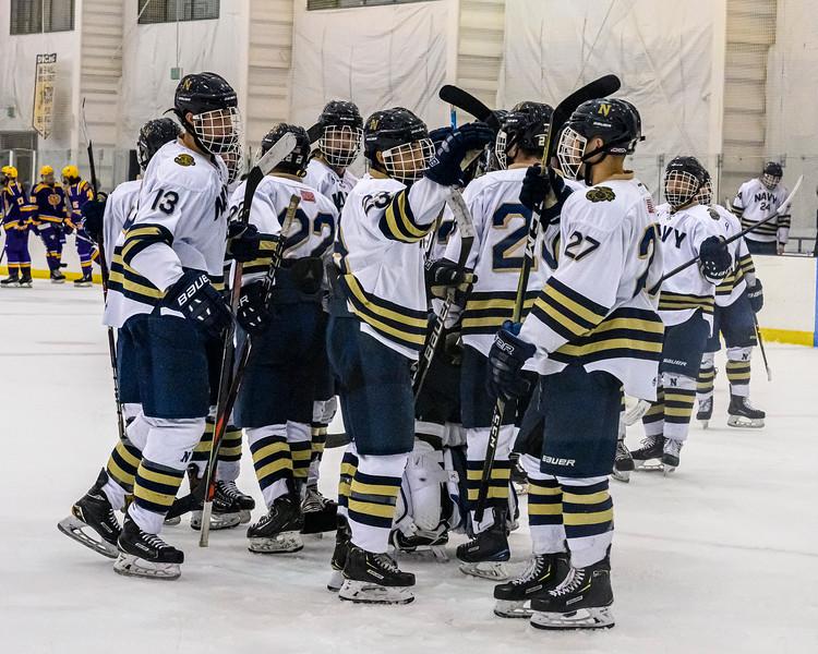 2019-11-22-NAVY-Hockey-vs-WCU-50.jpg