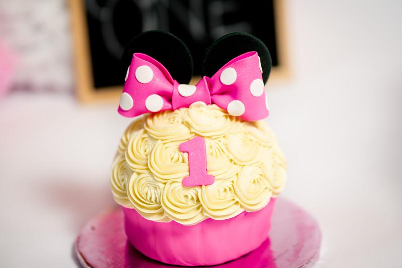 26 MAY 2019 - CHELSEA'S CAKE SMASH-16.jpg