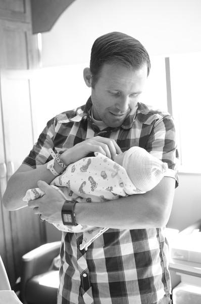 Baby Lyla-49.jpg