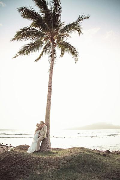 11.06.2012 V&A Wedding-664.jpg
