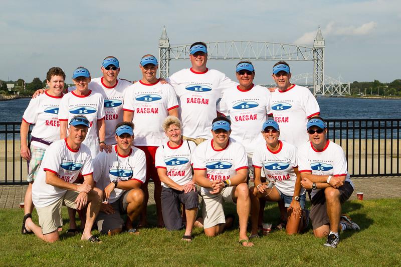 035_PMC13_Teams_2013.jpg