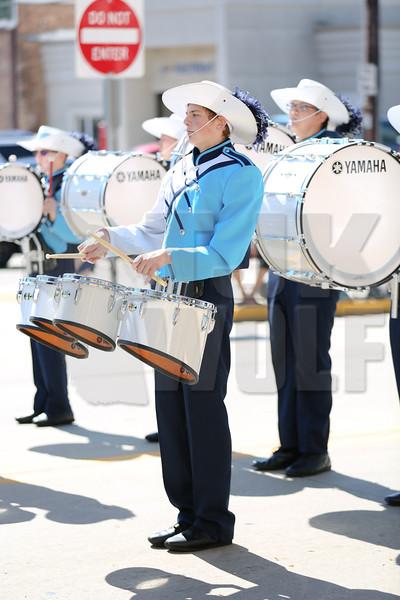 Marching Band-328.jpg
