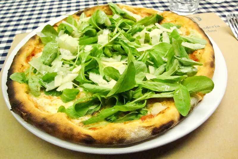arugula-pizza---panaderia-de-pablo_6047636355_o.jpg