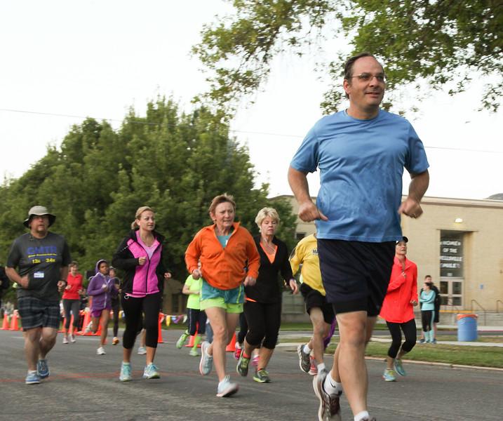 wellsville_founders_day_run_2015_1891.jpg