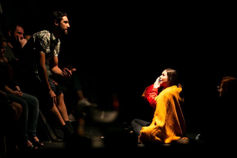 Allan Bravos - Fotografia de Teatro - Indac - Migraaaantes-221.jpg