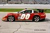 # 00 - `1996 - IMSA, Almo Copelli at Daytona - 02