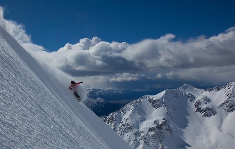 Snowboarding Arrowsmith Range NZ (2).jpg