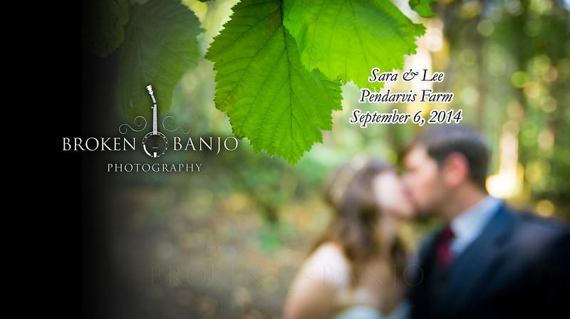 Sara-Lee-Wedding-001