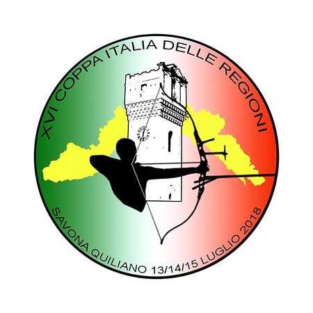 Coppa Italia delle Regioni - Savona 2018