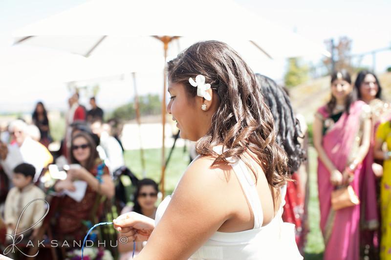 NS_Wedding_049.jpg
