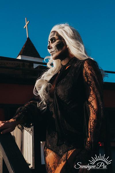 Skeletons-8345.jpg