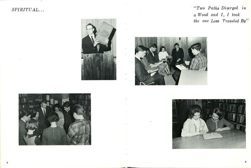 1967 ybook__Page_06.jpg